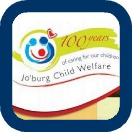 Jhb Child Welfare