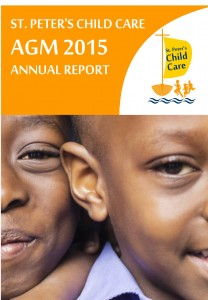 10_2_16_AGM Annual report_front